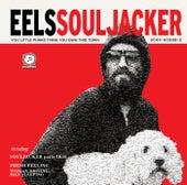Souljacker by Eels