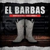 El Barbas by Grupo Selectivo