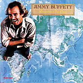 Somewhere Over China de Jimmy Buffett