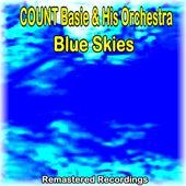 Blue Skies by Count Basie