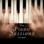 The Piano Sessions de Paul Williams