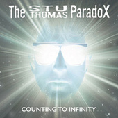 Counting to Infinity by The Stu Thomas Paradox