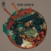 Strawbs de The Strawbs