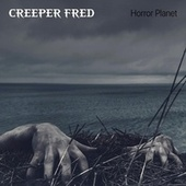 Horror Planet by Creeper Fred