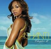 Chapter II von Ashanti
