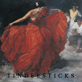 Tindersticks (1st album) by Tindersticks