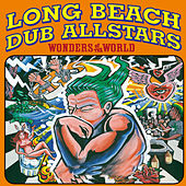Wonders Of The World de Long Beach Dub Allstars