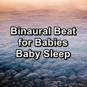 Binaural Beat for Babies Baby Sleep de White Noise Sleep Therapy