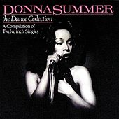 The Dance Collection de Donna Summer