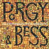 Porgy And Bess by Louis Armstrong