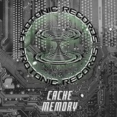 Cache Memory by Various Artists