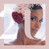 2U by Machel Montano