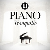 Piano Tranquillo de Various Artists