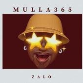 Mulla365 (Extended Version) von Zalo