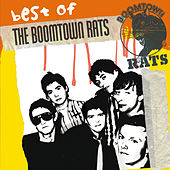 Best Of The Boomtown Rats by The Boomtown Rats