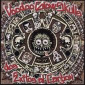 Dos Exitos Al Cabron von Voodoo Glow Skulls
