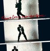 Midnight Stroll de Robert Cray