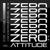 ZERO:ATTITUDE by Soyou