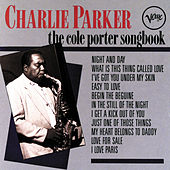The Cole Porter Songbook von Charlie Parker