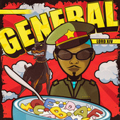 General by Lord XIV
