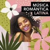 Música Romántica Latina de Various Artists