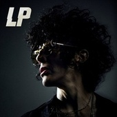 One Last Time by LP