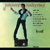 Madison Twist de Johnny Hallyday