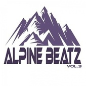 Alpine Beatz, Vol. 3 (The House Selection) von Various Artists