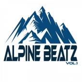 Alpine Beatz, Vol. 1 (The Deep House Selection) de Various Artists