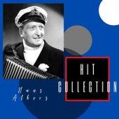 Hit Collection von Hans Albers