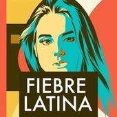Fiebre Latina by Various Artists
