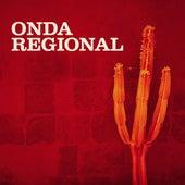Onda Regional von Various Artists