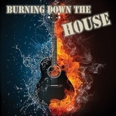 Burning Down the House von Various Artists