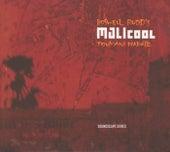 Malicool von Roswell Rudd