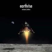 Earthrise von Michael J. Bolton