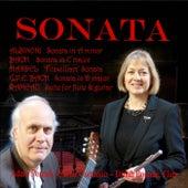 Sonata von Dinah Pounds