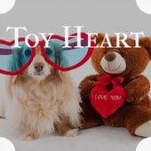 Toy Heart de Various Artists