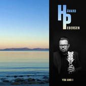 You and I by Håvard Pedersen
