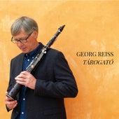 Tárogató de Georg Reiss