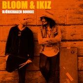 Björkhagen Boogie de Bloom