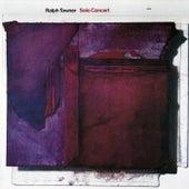 Solo Concert von Ralph Towner