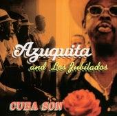 Cuba Son von Azuquita