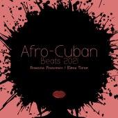 Afro-Cuban Beats 2021 (Latin Macchiato Coffee, Santa Maria Vibes, Costa Rican Jazz) de Rosanna Francesco