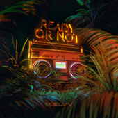Ready or Not (feat. Terror Jr & umru) by Melvv