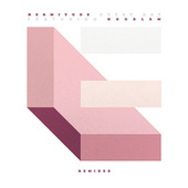 Every Day (feat. Hoodlem) (Remixes) by Hermitude