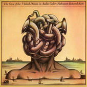 The Case of the 3 Sided Dream in Audio Color de Rahsaan Roland Kirk
