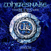 The BLUES Album (2020 Remix) de Whitesnake