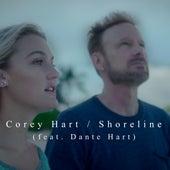 Shoreline (feat. Dante Hart) by Corey Hart
