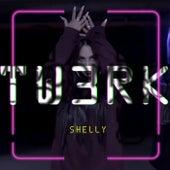 Twerk by Shelly