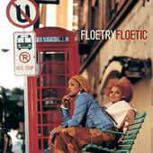 Floetic by Floetry